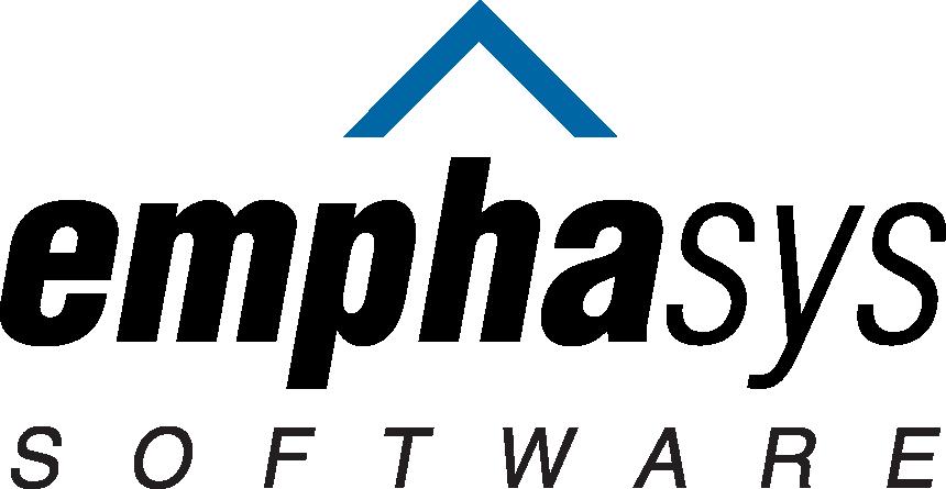 Emphasys Software - Logo transparent PNG.png